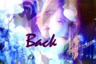 back2.jpg