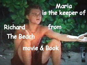 beachrichbmkp.jpg