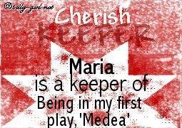 cherishkeepermaria.jpg