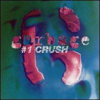 crush1.jpg