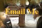 emailme.jpg
