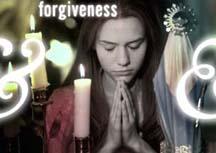 forgivesm.jpg