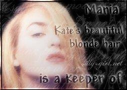 mariaskatekeeper2.jpg