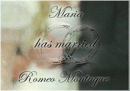 marriagekeepermaria.jpg