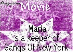 moviekeepermaria.jpg