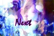 next2.jpg