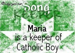 songkeepermaria.jpg