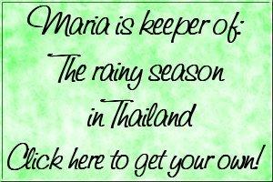 thailandrain.jpg