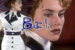 titanicback1.jpg
