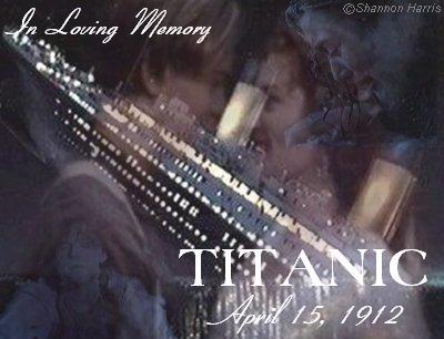 titanicforever.jpg