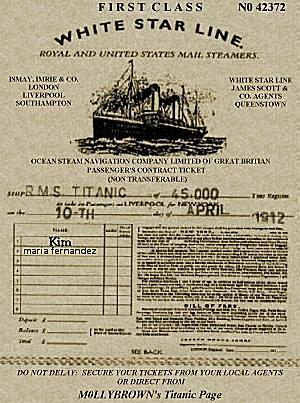 titanicticket.jpg
